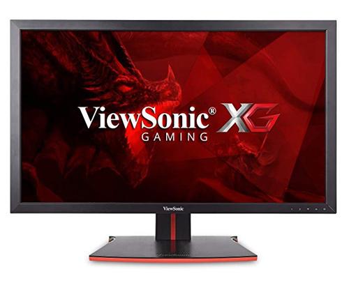 ViewSonic XG2700
