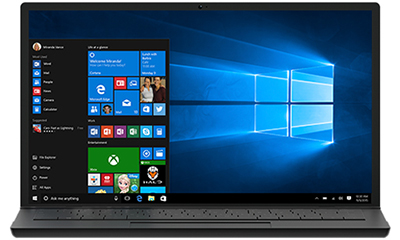Difference Between Chrome Book and Windows Laptop
