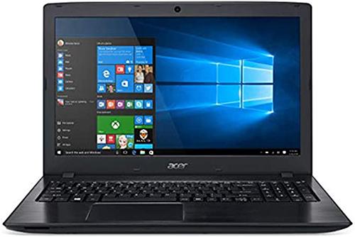 Best Laptop Acer Aspire