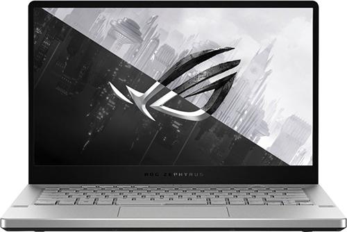 Best Laptop Asus ROG Zephyrus
