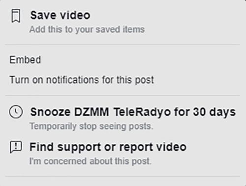 Download Facebook Photos Videos Save Video