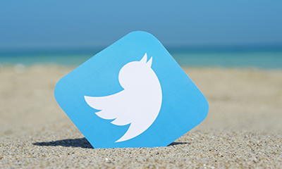Download Twitter Video Featured Image