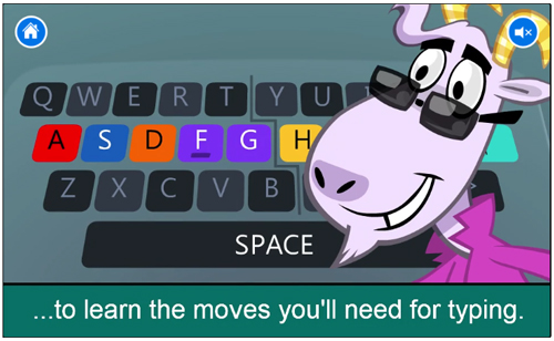 10-Fun-Typing-Games-for-Kids-to-Learn-How-to-Type-Faster-dance-typing-mat