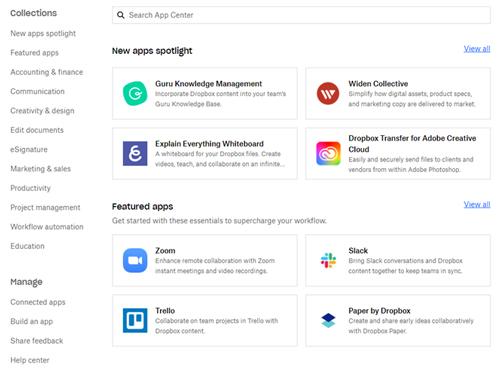 Dropbox-App-Center-1
