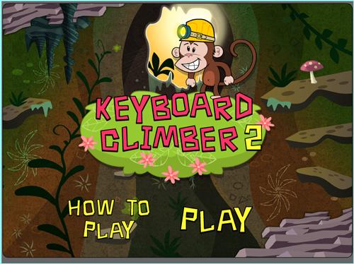 Keyboard-Climber-2