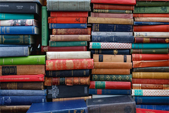 What-Is-Kindle-Unlimited-and-Is-It-Worth-It-Books