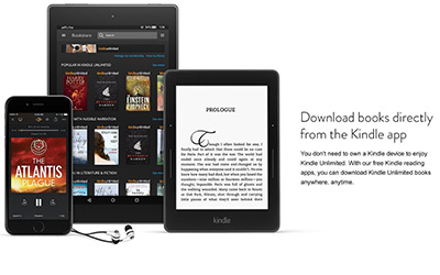 What-Is-Kindle-Unlimited-and-Is-It-Worth-It