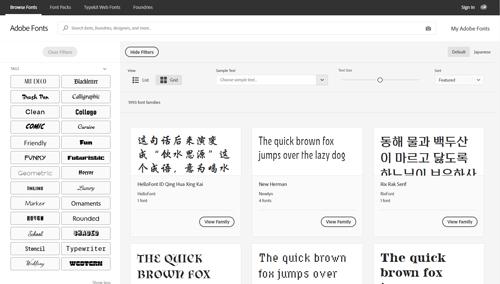 adobe-creative-cloud-worth-the-cost-adobe-fonts