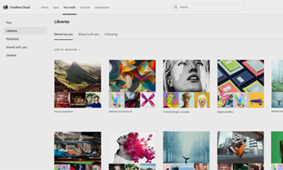 adobe-creative-cloud-worth-the-cost-featured-image