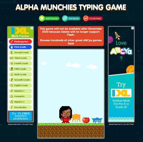 alpha-munchies-typing-game