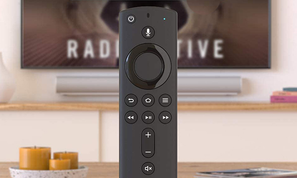 best-amazon-fire-stick-apps-install-featured-image