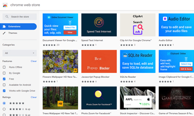 best-google-chrome-extensions-featured-image