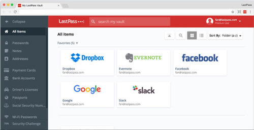 best-google-chrome-extensions-lastpass