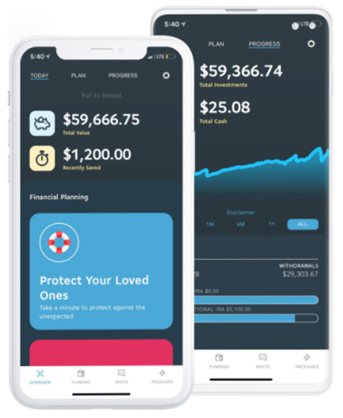 best-investment-apps-beginners-axos-investment