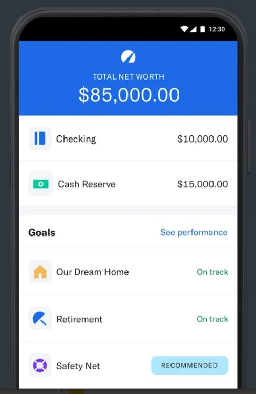 best-investment-apps-beginners-betterment