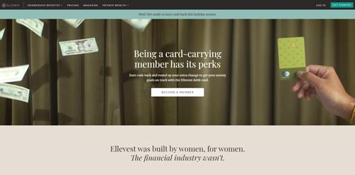 best-investment-apps-beginners-ellevest