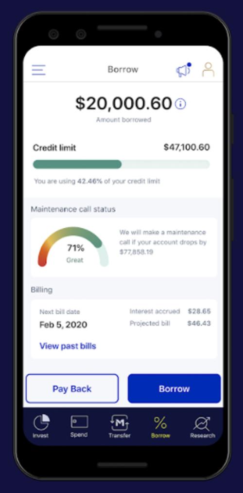 best-investment-apps-beginners-m1-finance