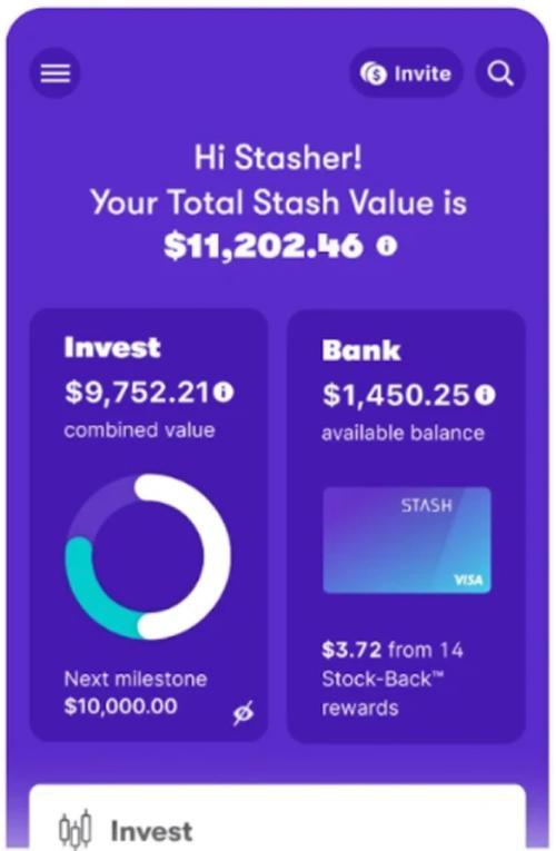 best-investment-apps-beginners-stash