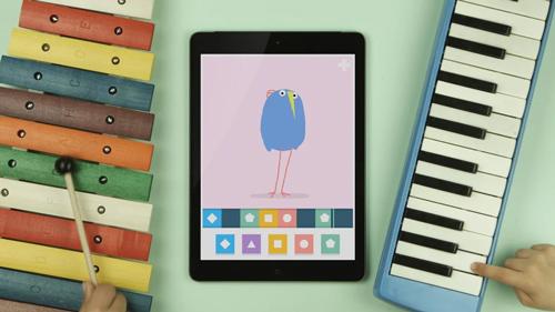 best-music-apps-kids-love-Loopimal