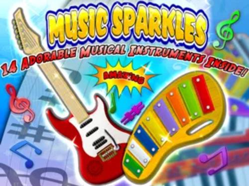 best-music-apps-kids-love-Music-Sparkles