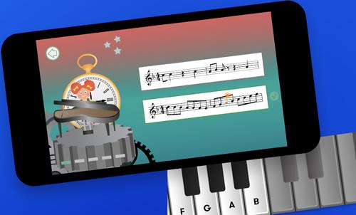 best-music-apps-kids-love-Mussila