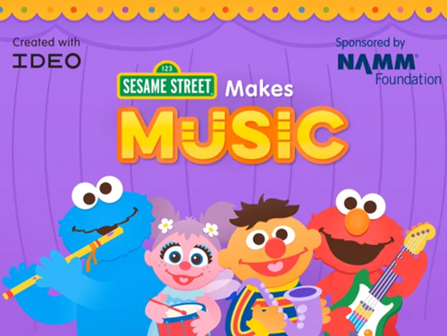 best-music-apps-kids-love-Sesame-Street-Makes-Music