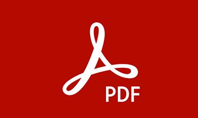 convert-pdf-google-doc-format-featured-image-pdf-logo