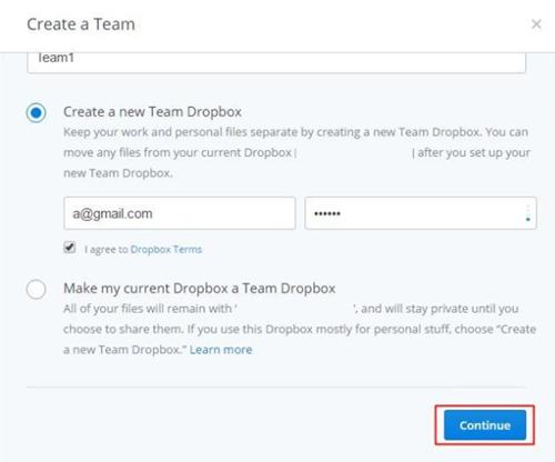 dropbox-teamwork