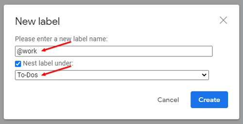gmail-filters-tips-organize-labels