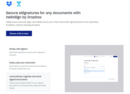 helloSign-by-Dropbox