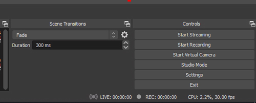 how-to-record-a-live-video-from-youtube-select-source-obs-studio-settings-start-streaming