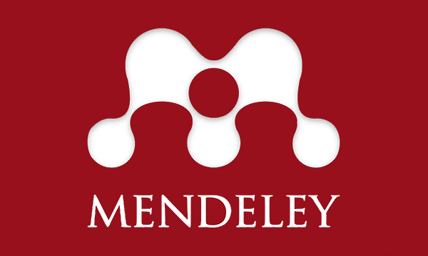 mendeley-desktop-boost-research-skills-featured-image