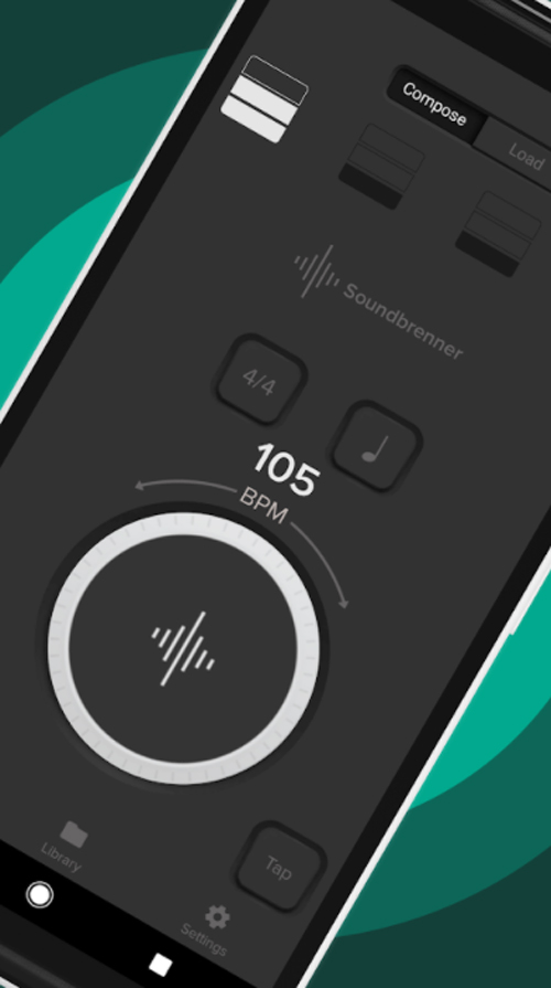 useful-metronome-online-mobile-apps-learning-music-Soundbrenner-The-Metronome