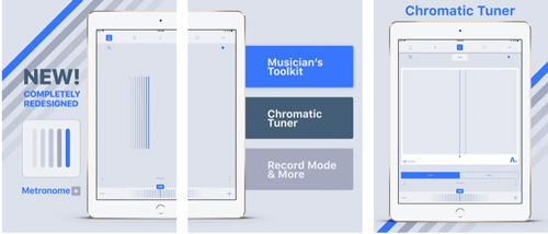 useful-metronome-online-mobile-apps-learning-music-metronome+
