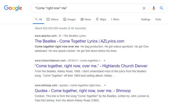 10-google-search-tips-to-help-your-find-what-you-want-asterisk-in-google-search