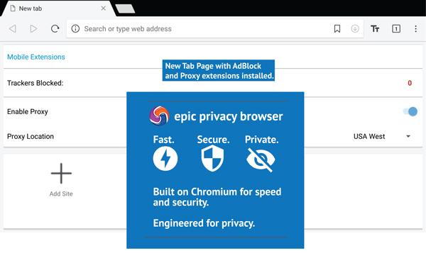 4-best-vpn-browser-epic-vpn-browser
