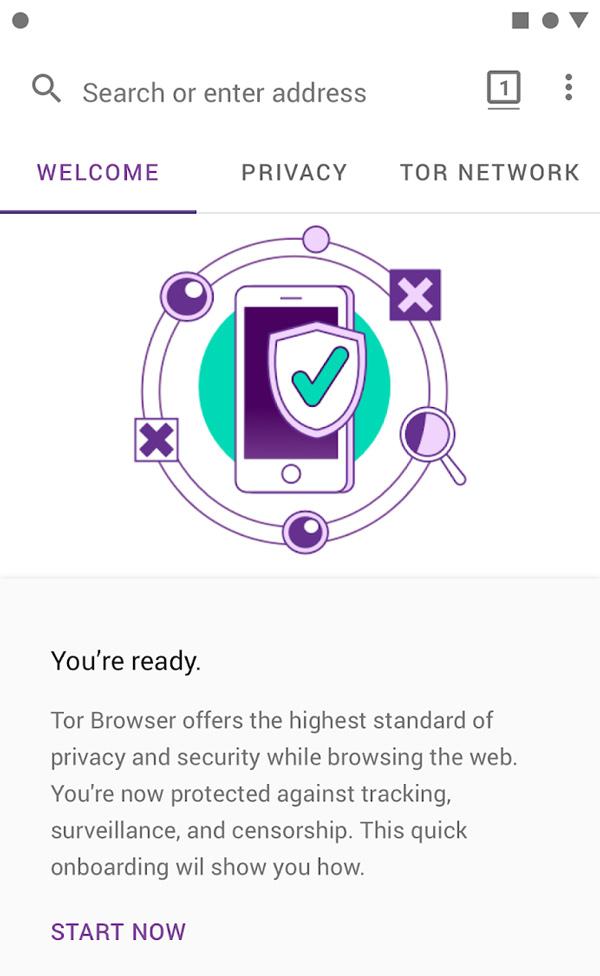 4-best-vpn-browser-tor-browser