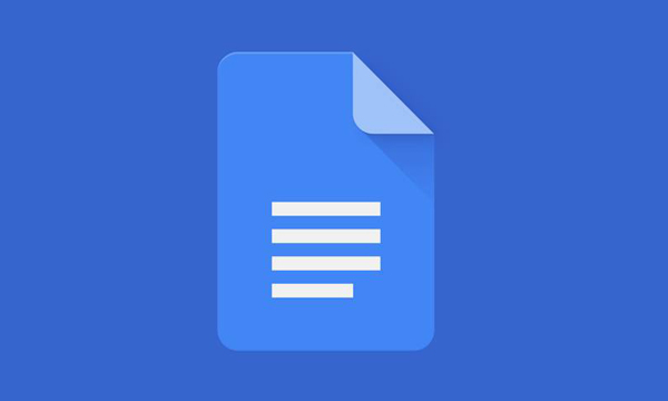 add-fonts-google-docs-featured-image