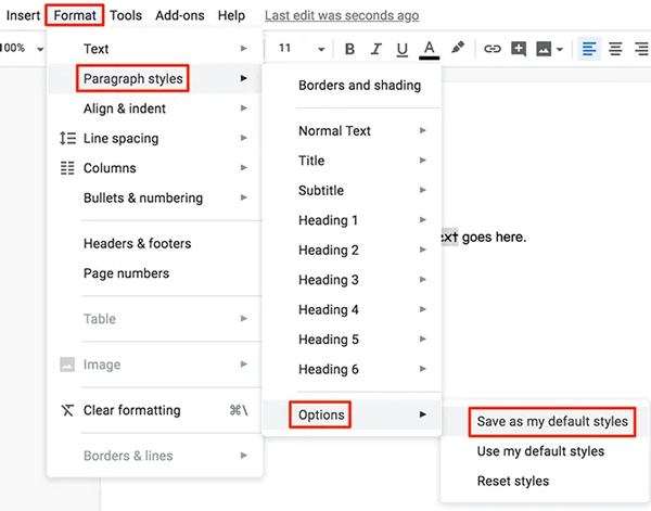 add-fonts-google-docs-fig-10