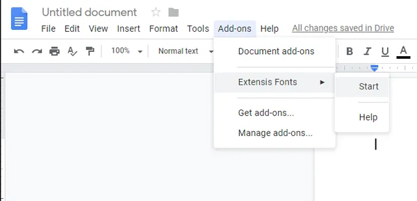 add-fonts-google-docs-fig-5