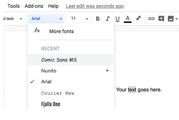 add-fonts-google-docs-fig-8