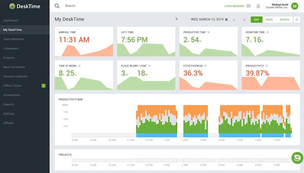 apps-freelancers-make-life-easier-DeskTime