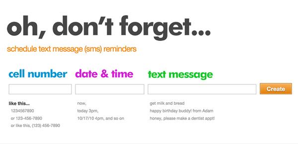 apps-freelancers-make-life-easier-Oh-Don't-Forget…