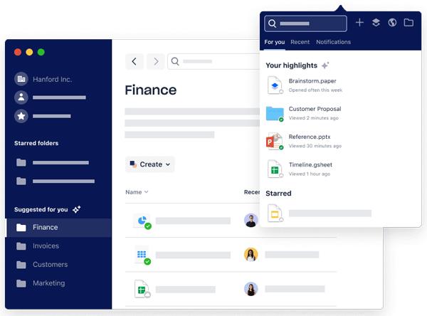 apps-freelancers-make-life-easier-dropbox