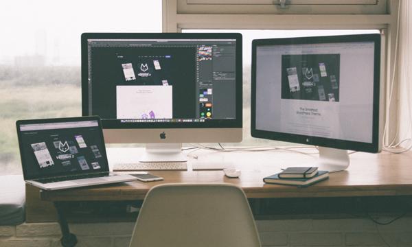 apps-freelancers-make-life-easier-featured-image