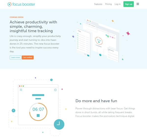 apps-freelancers-make-life-easier-focus-booster