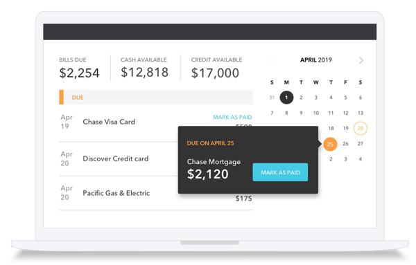 apps-freelancers-make-life-easier-mint