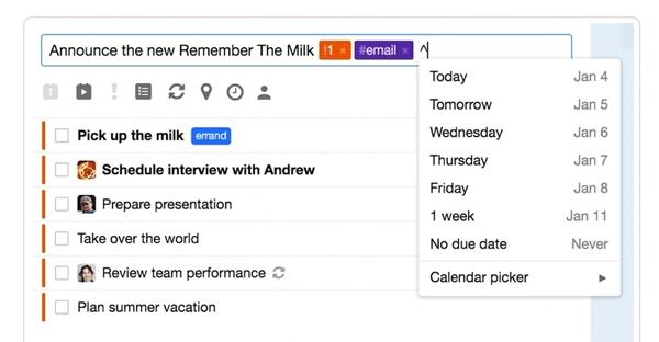 apps-freelancers-make-life-easier-remember-the-milk