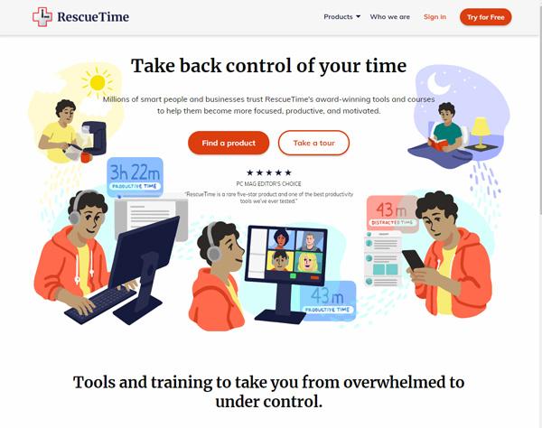 apps-freelancers-make-life-easier-rescue-time