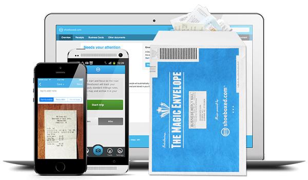 apps-freelancers-make-life-easier-shoeboxed